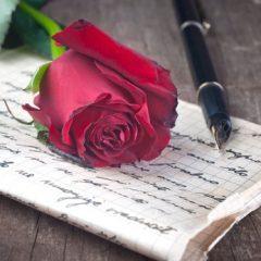 Wedding Thank You Poems