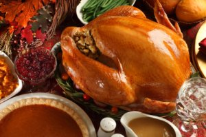 Thanksgiving_dinner_ideas_ ...