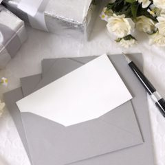 Wedding Gift Thank You Note Wording and Samples – Gifts from A to Z