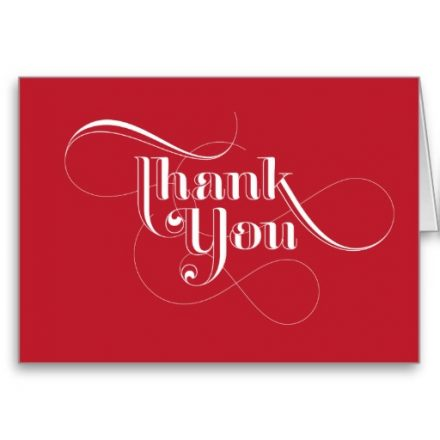 red_thank_you_cards-rd42f20043cde404ca0fe4f746cdc77ad_xvua8_
