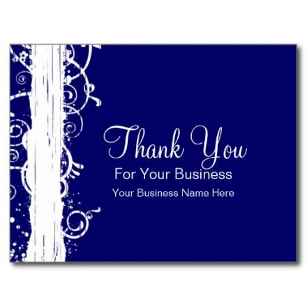 blue_white_swirls_business_postcard_template-r34cc5b0e341a44fb84cbea7ab9ca1f13_vgbaq_8byvr_512