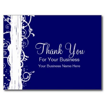 blue_white_swirls_business_postcard_template-r34cc5b0e341a44fb84cbea7ab9ca1f13_vgbaq_8byvr_512