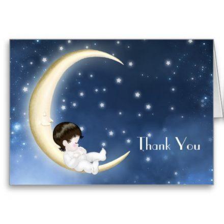 blue_yellow_moon_baby_thank_you_cards-r537d28fe637846b29e7d7b05b9156d15_xvua8_8byvr_512