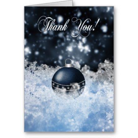 business_christmas_thank_you_card_seasons_greet-r7b4d66d_005