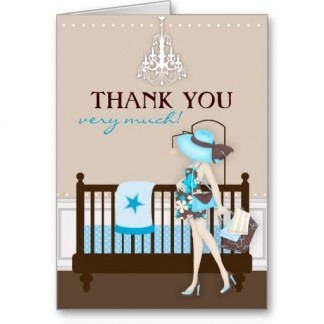 chic_modern_mom_baby_shower_thank_you_card-r0aa2b03ba975_003