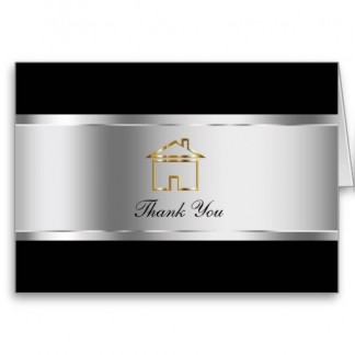 classy_real_estate_thank_you_cards-r13ee952559844ee3b81e_003