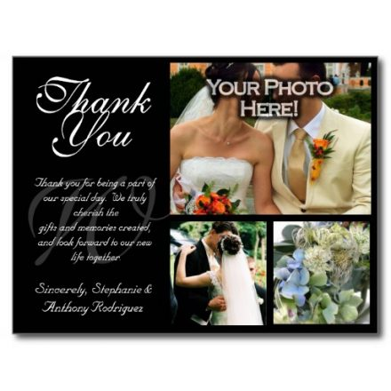 customizable_wedding_thank_you_card_3_pictures_postcard-_002