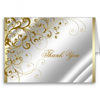 elegant_ivory_and_gold_thank_you_cards-ra1b6665982214209_002
