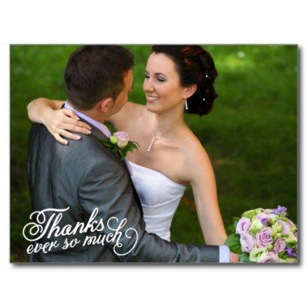 elegant_photo_thank_you_post_card-rdbff337611054b3d8dff4_003