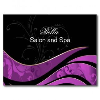 elegant_purple_flourishbusiness_thankyou_cards_postcard-r1dc206ab863e4b54a2e9ce5f25aa7f24_vgbaq_8byvr_512