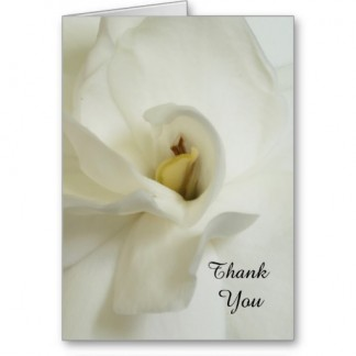 gardenia_bereavement_sympathy_thank_you_card-r8eb98d4ee4c145