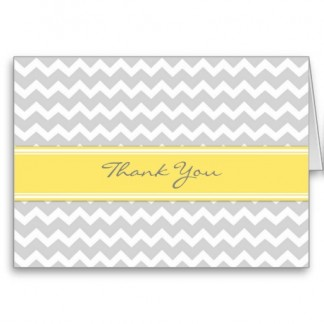 lemon_gray_chevrons_baby_shower_thank_you_card-rab4412c6_004