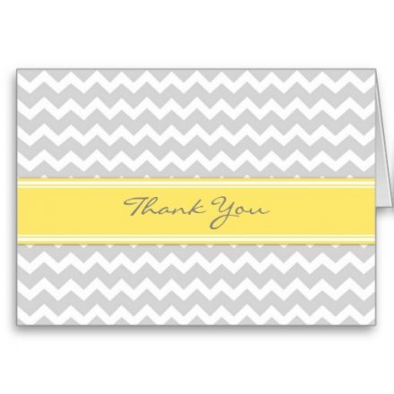 lemon_gray_chevrons_baby_shower_thank_you_card-rab4412c6_004