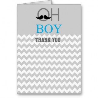 modern_mustache_boy_baby_shower_thank_you_cards-r8f5999eb066c4e99996dd433bff364b5_xvuai_8byvr_512