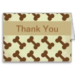 pet_business_thank_you_cards-rdec6531b354a429281f5318ca15ec662_xvua8_8byvr_152
