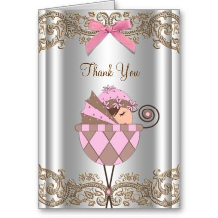 pink_and_brown_baby_shower_thank_you_cards-r6f6b126013184dbe8eac7bc64f3b17c9_xvuai_8byvr_512