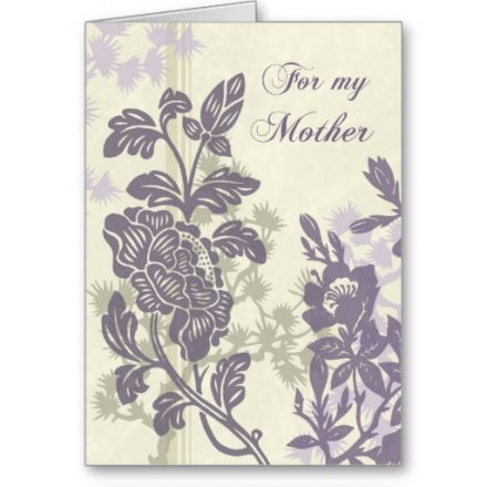 purple_floral_mom_wedding_day_thank_you_card-rfda9577375_002