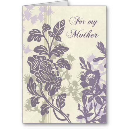 purple_floral_mom_wedding_day_thank_you_card-rfda9577375_002