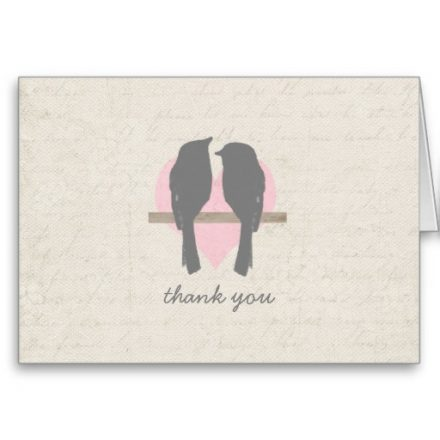 rustic_love_birds_wedding_thank_you_card-r76246f2da49c4f_002