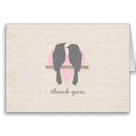rustic_love_birds_wedding_thank_you_card-r76246f2da49c4f_002