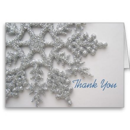 silver_snowflake_thank_you_card-r068a636229eb4278802e2c8_002