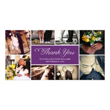 sweet_script_collage_wedding_thank_you_card_photocard-r6_002