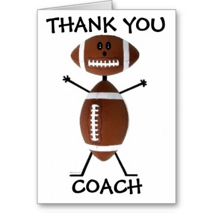 thank_you_football_coach_greeting_card-r20db4255fb2f42a5bc0d