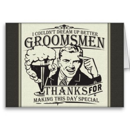 thank_you_groomsmen_cards-r07c5ad0862864ee1a49b00c1dec35_004