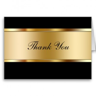 upscale_thank_you_cards-r6d2615bf388343dfa7264e04da47b28_002