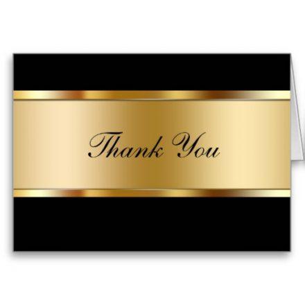 upscale_thank_you_cards-r6d2615bf388343dfa7264e04da47b28_002