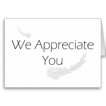 we_appreciate_you_greeting_cards-rb774001686954503a7342d2d13328277_xvuak_8byvr_512