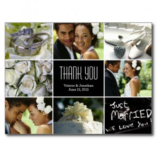 wedding_collage_thank_you_postcard-r94d7d560e7094ceeae851145