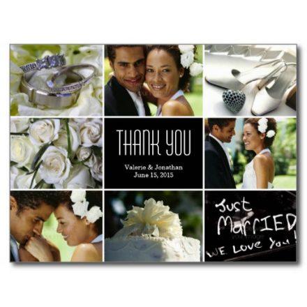 wedding_collage_thank_you_postcard-r94d7d560e7094ceeae851145
