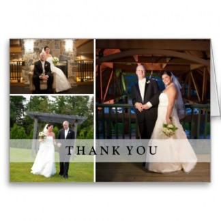 wedding_photo_collage_thank_you_greeting_cards-rd533dbde_005