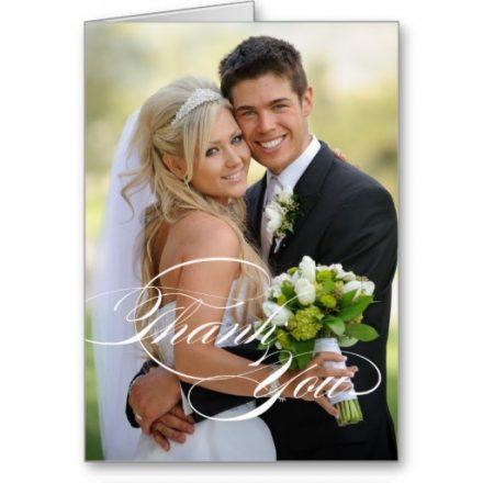 wedding_thank_you_photo_folded_card_white_script-reaeb921fd2