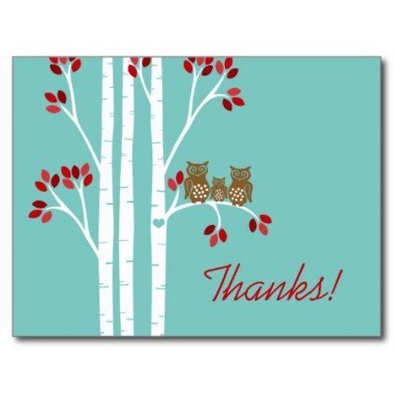 whimsical_owl_family_postcards-r3c36832347b642718a65ec5a095e3df9_vgbaq_8byvr_512