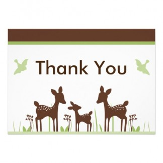 willow_deer_baby_shower_thank_you_card-r3b1695ccedf549f3b61f369367df5012_imtzy_8byvr_512