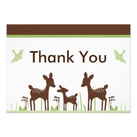 willow_deer_baby_shower_thank_you_card-r3b1695ccedf549f3b61f369367df5012_imtzy_8byvr_512