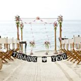 Destination Wedding Thank You Everything You Need to Write Your Wedding Thank You Card